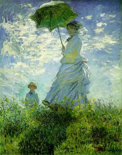 Monet-TheStroll[1]