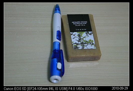 20100929Soap