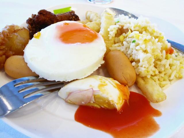 IMG_6191 Breakfast