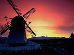 Holland winmill at sunrise (No clash) Tags: world ocean desktop city travel blue trees sunset sea wallpaper sky panorama cloud sun moon mountain abstract holland color colour reflection building tree fall tourism beach nature water windmill rock skyline night sunrise fire lights coast waterfall 3d rainbow twilight ancient graphics colorful paradise ray cityscape skyscrapers spectrum natural cloudy dusk background space smoke magic horizon country capital transport wave countries moonrise netherland planet nightview 2d