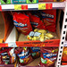 Day 184 - DIY Crisps? - Shaun Bellis