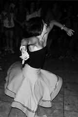 Festa Rio Maracatu (Luiz Baltar) Tags: brazil brasil riodejaneiro canon samba rj brasilien fotos carnaval dana santateresa maracatu 2010 frevo lapa riomaracatu baltar canons70 ciranda alfaia brezil clubefotorio cfrj paradadalapa luizbaltar festariomaracatu
