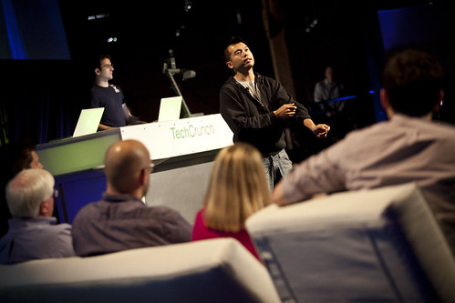 20100929_techcrunch_dg_057