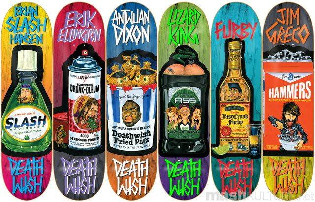 deathwish_wacky_packages_series_decks
