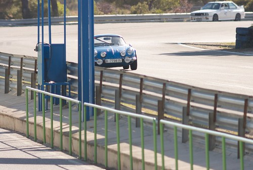 L9761414 - Version 2 RallyClassics 2010 en Calafat