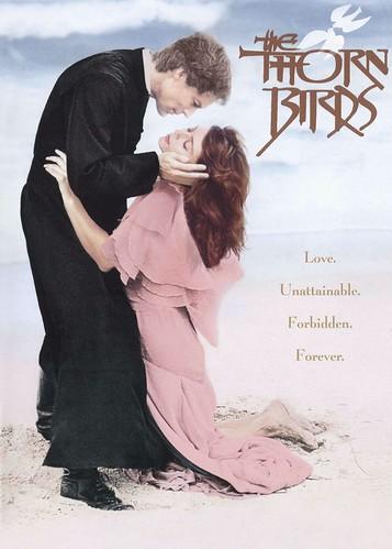 thornbirds2