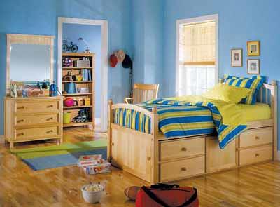 kids-bedroom-decorating-ideas-170b