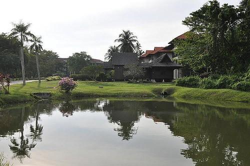 Pangkor (18)