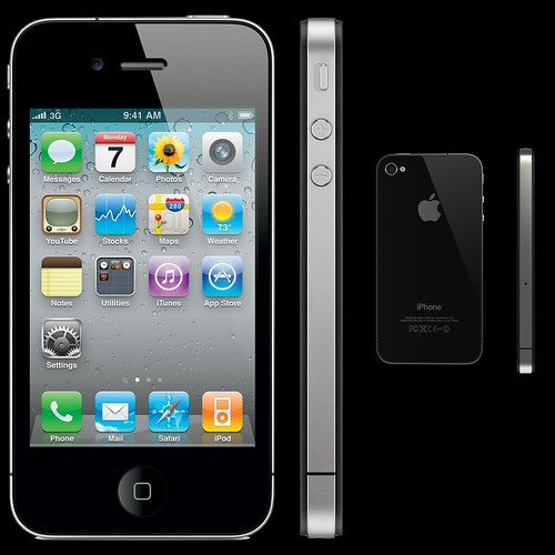 iphone4-picture