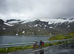 Norway 2010 - 19 006