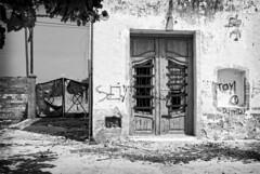 Una casa en la playa 8 (Cosecha del 66) Tags: valencia tristeza casas abandono marenys