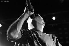 Supra (.Ana Bello.) Tags: madrid fire la ana gente concierto artistas hip hop fuego dancehall reggae msica cultura supra bello bboys sentimiento mechero camacho micrfono chulito coslada aarn donaire jordn factora zwey baliti anabello