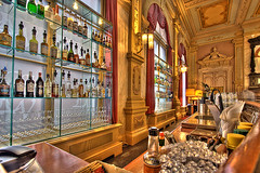 "Bar • <a style=""font-size:0.8em;"" href=""http://www.flickr.com/photos/45090765@N05/5044642394/"" target=""_blank"">View on Flickr</a>"