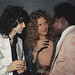 Jimmy Page & Robert Plant & Earl King