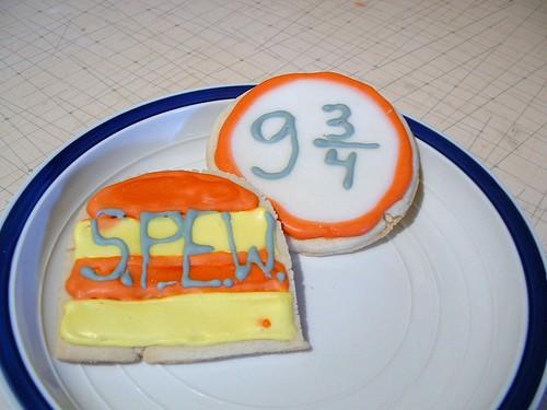 HP Sugar Cookies 2