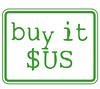 buy it button USD