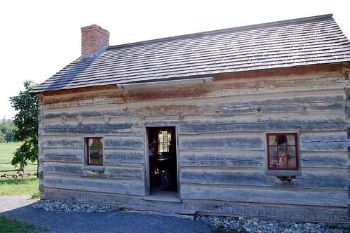 Smith Family House