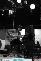Riza-Arshad-Trio--Sunday-Jazz-October-2010 (6)