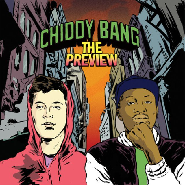 Chiddy-Bang-The-Preview-nahright