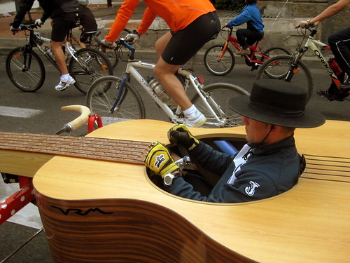 FB 06 guitarbike3
