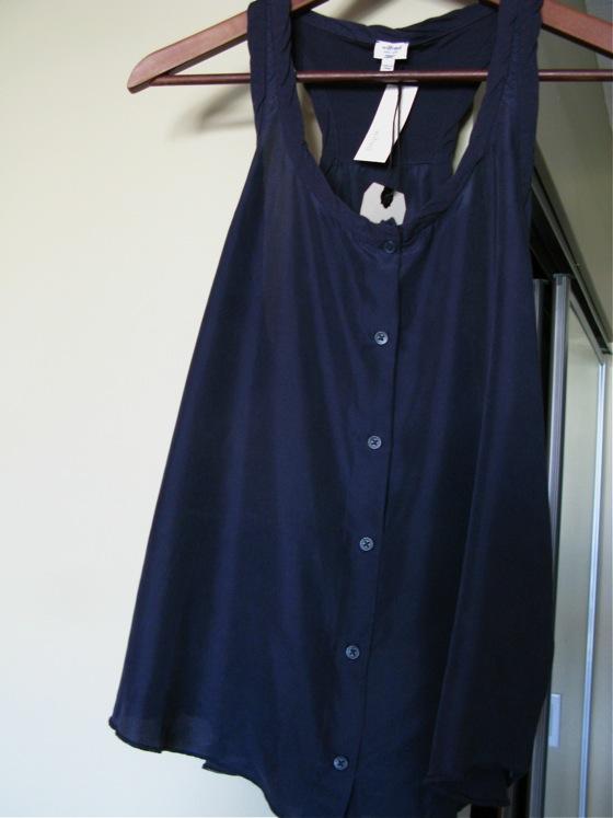 new clothes 008
