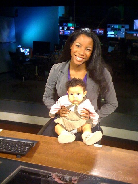 baby co anchor