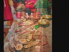 Mi nyag Tibetan Wedding Process Part One_clip012