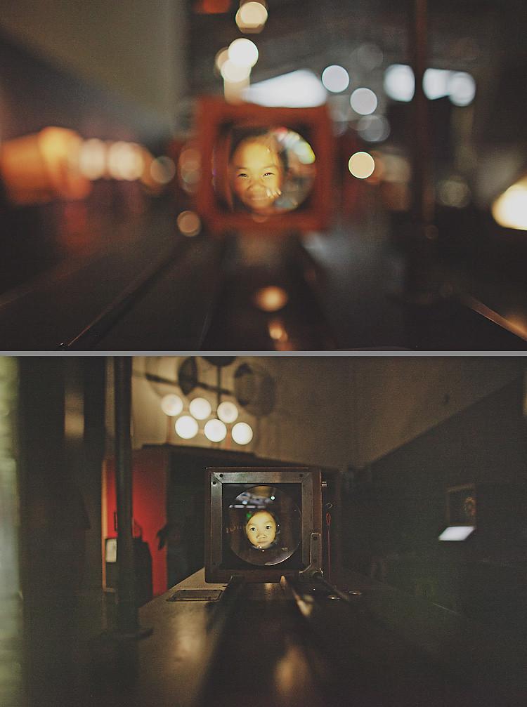 exploratorium_56