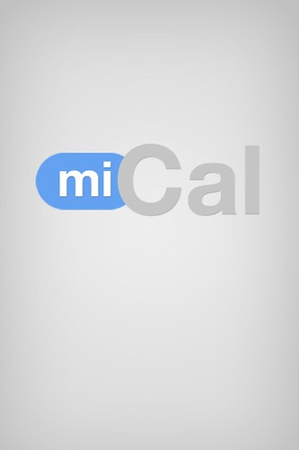 miCal