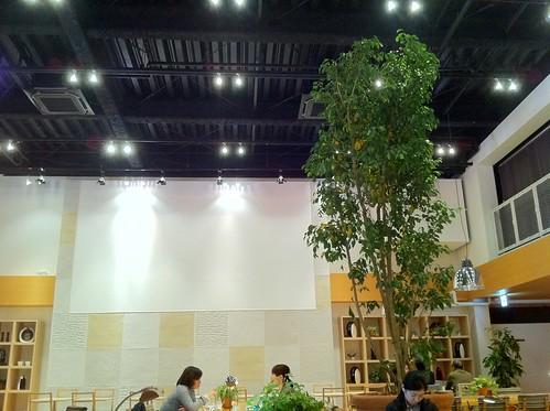 Cafe NESCAFE