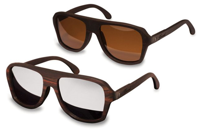 shwood-ashland-sunglasses-1