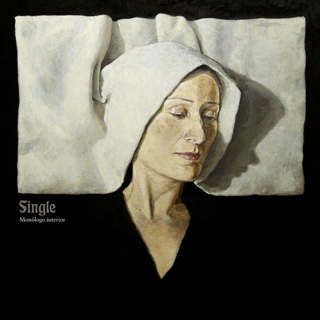 single_02
