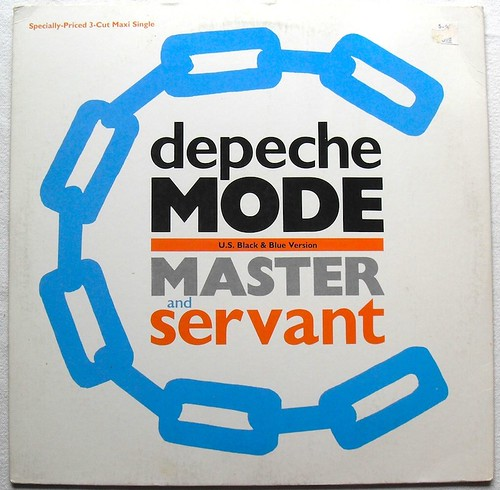 mode christian singles Find a depeche mode - playing the angel first pressing or reissue complete your depeche mode collection shop vinyl and cds.