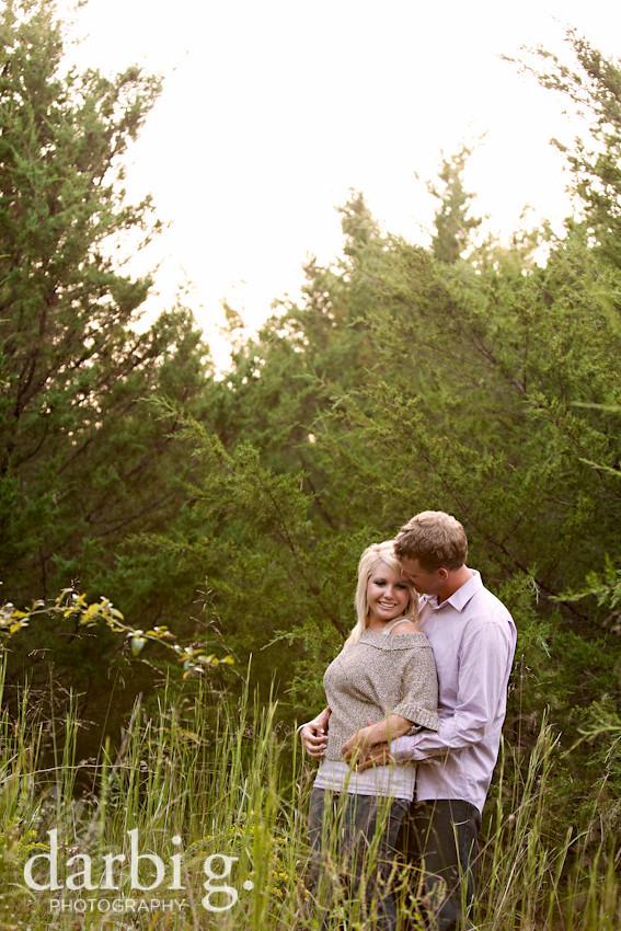 Darbi G PHotography-Kansas City wedding photographer-Kylie-Kyle-105