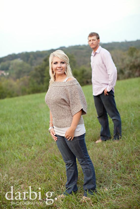 Darbi G PHotography-Kansas City wedding photographer-Kylie-Kyle-115
