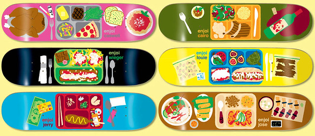 enjoi_last_meal_series_decks