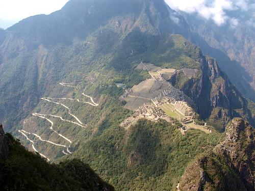 Machu Picchu (38)
