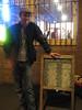 true bookie (somaya) Tags: andy sydney nicholson 2010 helenlempriere