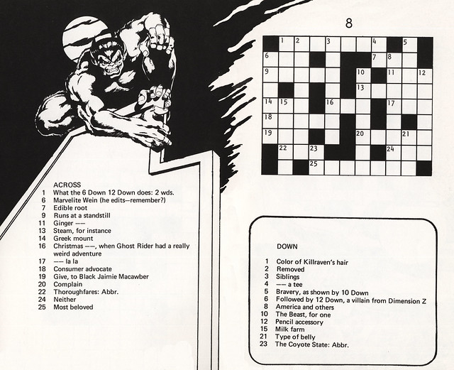 clobberincrosswords13