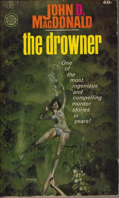 GM1302.Drowner