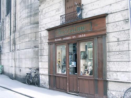 100_3602_Style_Zoomer_Paris
