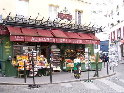 100_3653_Style_Zoomer_Paris