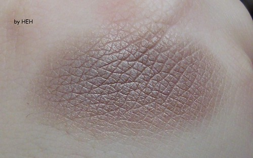 satin taupe swatch