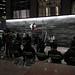 Toronto Nuit Blanche 2010 - Michael Fernandes: Arrivals:Departures