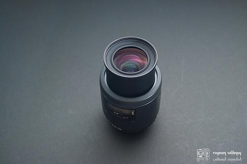 Samsung_NX10_PK_PT2_15