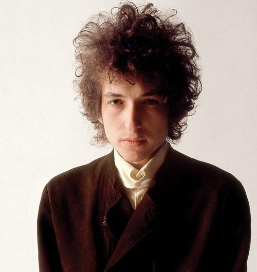 Bob+Dylan+dylan4A