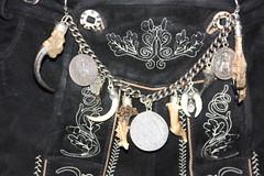 IMG_9346 (jayinvienna) Tags: dulles oktoberfest lederhosen trachten germanbeernight germanbeernight2010
