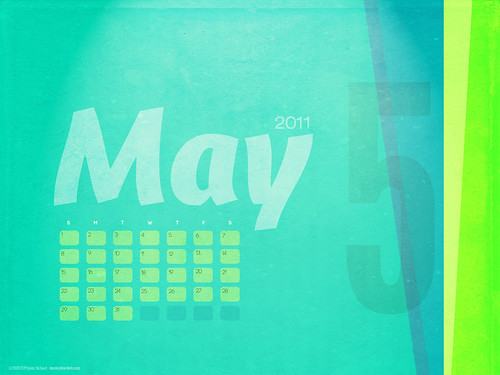 2011 calendar wallpaper desktop. April 2011 Calendar Wallpaper: