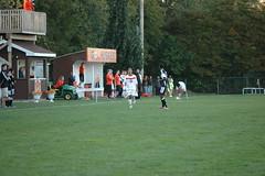 DSC_2142 (Margaret O'Brien) Tags: soccer portage northern 2010 tyjon