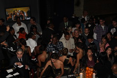 Exclusive Los Angeles Artistry Event, Hosted by Hennessy (hennessyartistry) Tags: music concert unitedstates entertainment hollywood celebrities hiphop cognac qtip hennessy hennessyartistry vvbrown icecubecelebritiesentertainmentmusichiphopconcerthennessyhollywoodunitedstates